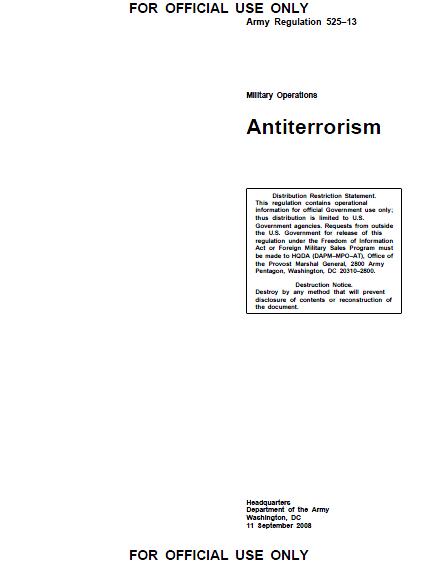 https://publicintelligence.net/wp-content/uploads/2012/04/USArmy-Antiterrorism.png