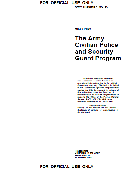 https://publicintelligence.net/wp-content/uploads/2012/04/USArmy-CivilianPolice.png