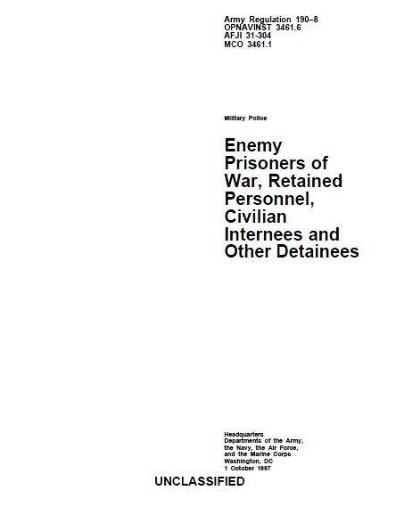 https://publicintelligence.net/wp-content/uploads/2012/04/USArmy-Detainees.png