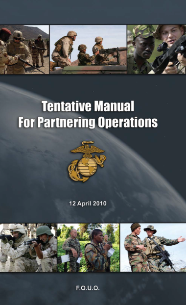 https://publicintelligence.net/wp-content/uploads/2012/04/USMC-PartneringManual.png