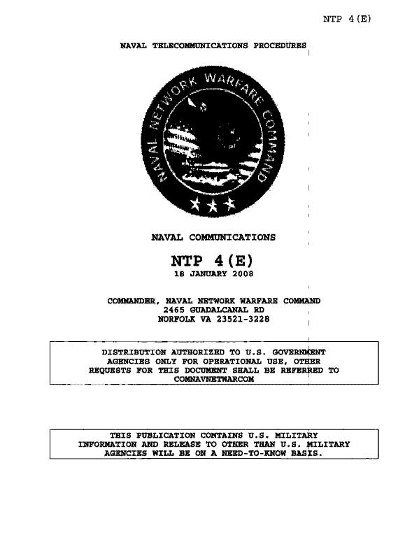 https://publicintelligence.net/wp-content/uploads/2012/04/USNavy-NTP4E.png