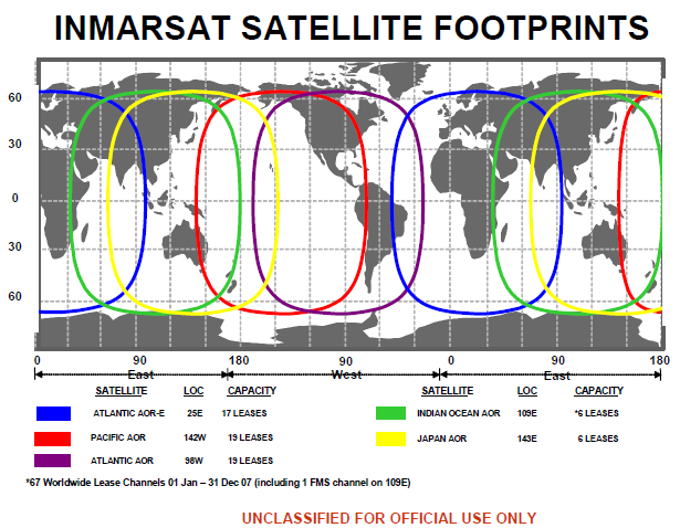 https://publicintelligence.net/wp-content/uploads/2012/04/inmarsat-coverage.png