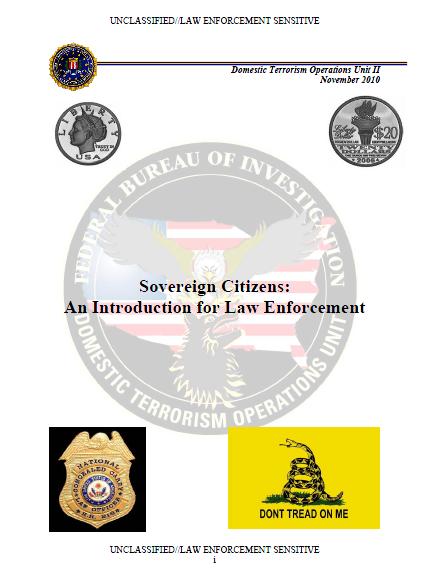 https://publicintelligence.net/wp-content/uploads/2012/05/FBI-SovereignCitizens.png