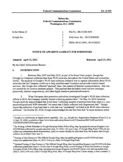 https://publicintelligence.net/wp-content/uploads/2012/05/FCC-GoogleWiFiSpy.png