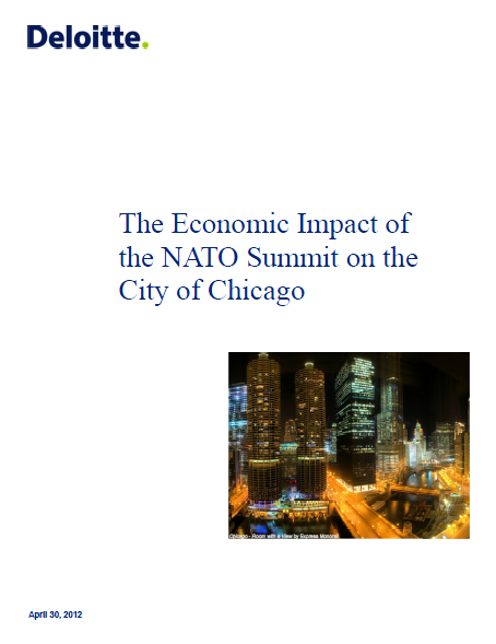 https://publicintelligence.net/wp-content/uploads/2012/05/NATO-ChicagoEconomicImpact.png