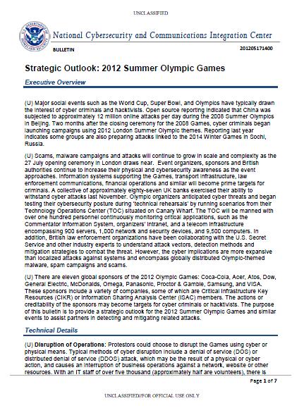 https://publicintelligence.net/wp-content/uploads/2012/05/NCCIC-Olympics2012.png