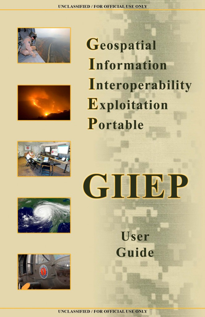 https://publicintelligence.net/wp-content/uploads/2012/05/NG-GIIEP_Page_001-662x1024.jpg