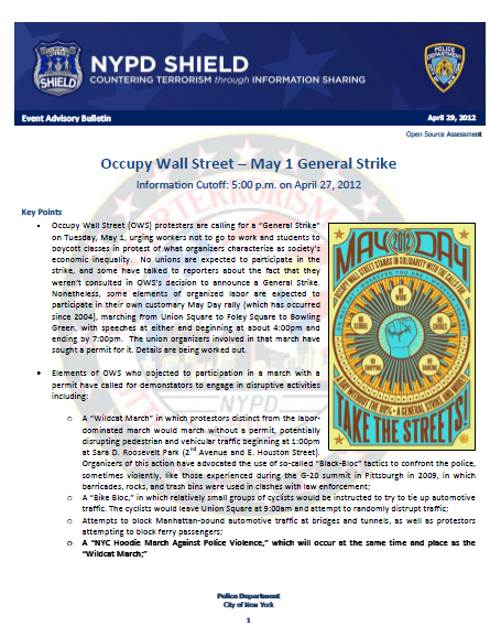 https://publicintelligence.net/wp-content/uploads/2012/05/NYPD-OWS-MayDay.png