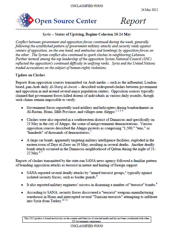 https://publicintelligence.net/wp-content/uploads/2012/05/OSC-SyrianUprising.png