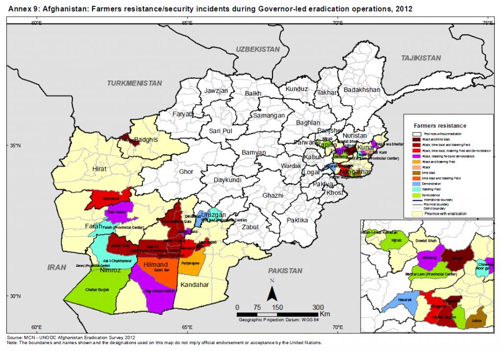 https://publicintelligence.net/wp-content/uploads/2012/05/UNODC-AfghanPoppyEradication-1-1024x717.png