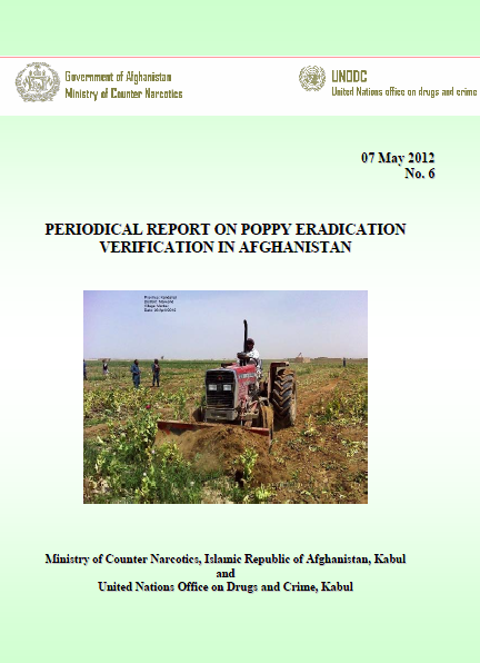 https://publicintelligence.net/wp-content/uploads/2012/05/UNODC-AfghanPoppyEradication.png