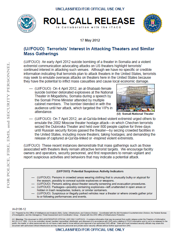 https://publicintelligence.net/wp-content/uploads/2012/06/DHS-FBI-TheaterAttacks.png