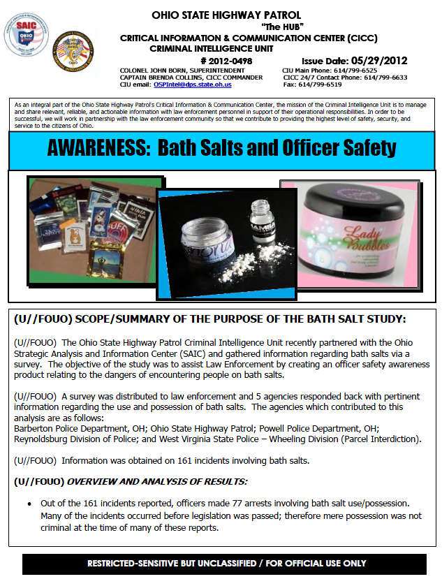 https://publicintelligence.net/wp-content/uploads/2012/06/OHSP-BathSalts.png