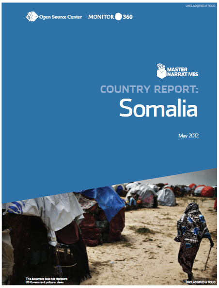 https://publicintelligence.net/wp-content/uploads/2012/06/OSC-SomaliaMasterNarratives.png