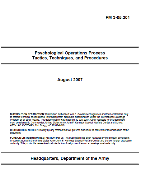 https://publicintelligence.net/wp-content/uploads/2012/06/USArmy-PsyOpsTactics.png