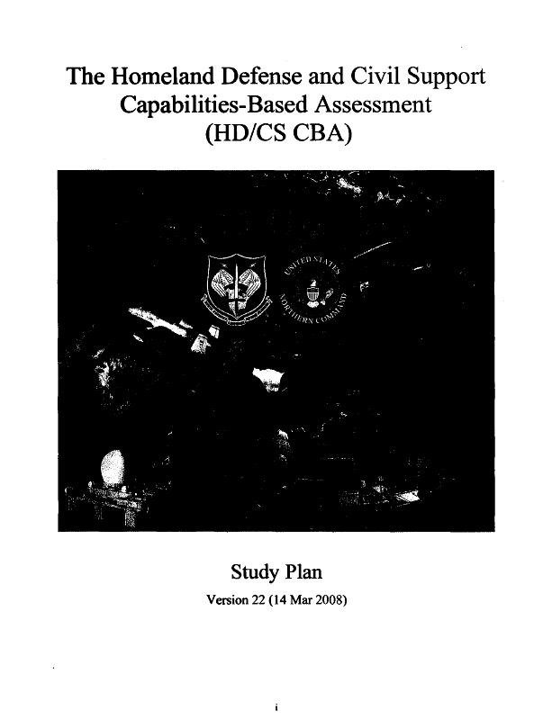 https://publicintelligence.net/wp-content/uploads/2012/07/DoD-HDCS-CBA.png