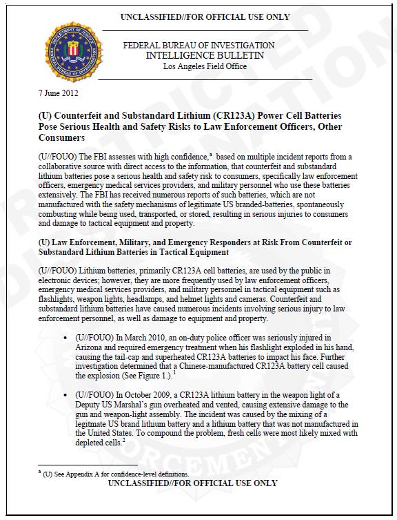 https://publicintelligence.net/wp-content/uploads/2012/07/FBI-LithiumBatteries.png