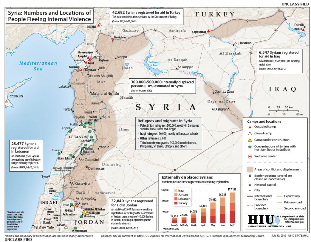 https://publicintelligence.net/wp-content/uploads/2012/07/HIU-SyrianRefugees-1024x797.png