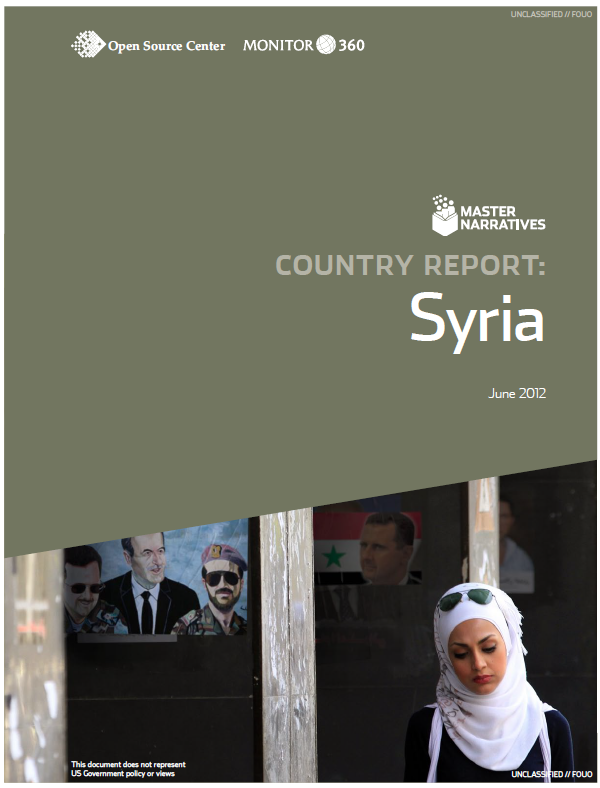 https://publicintelligence.net/wp-content/uploads/2012/07/OSC-SyriaMasterNarratives.png