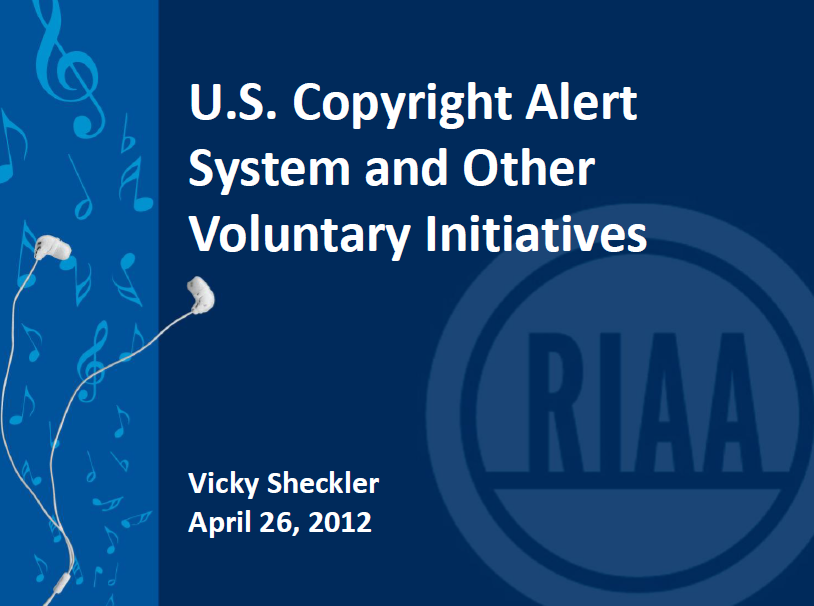 https://publicintelligence.net/wp-content/uploads/2012/07/RIAA-CopyrightAlertSystem.png