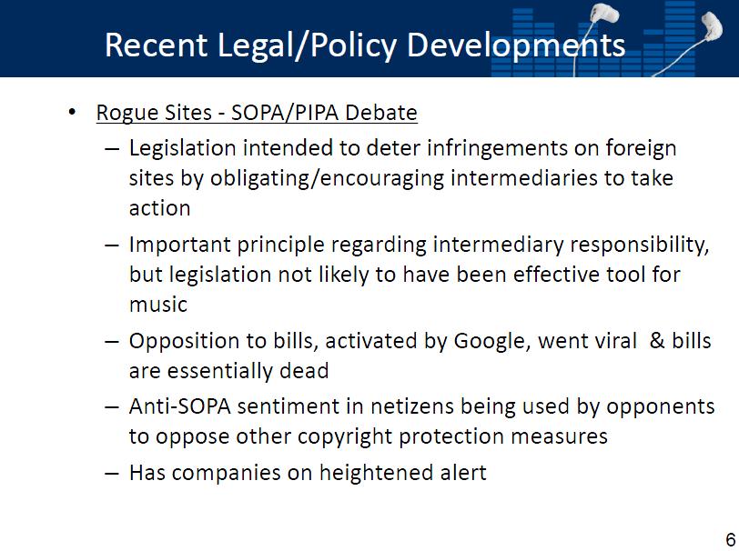 https://publicintelligence.net/wp-content/uploads/2012/07/copyright-alert-system-3.png