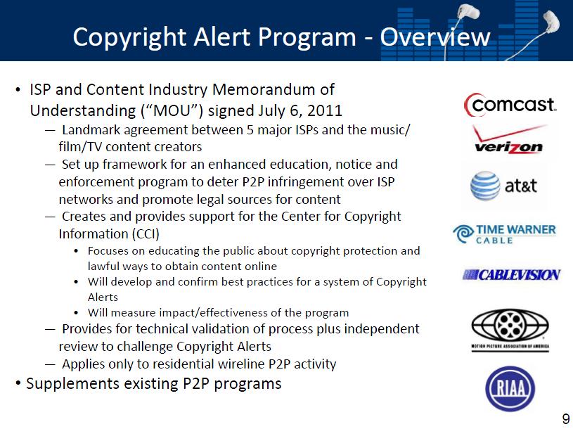 https://publicintelligence.net/wp-content/uploads/2012/07/copyright-alert-system-4.png