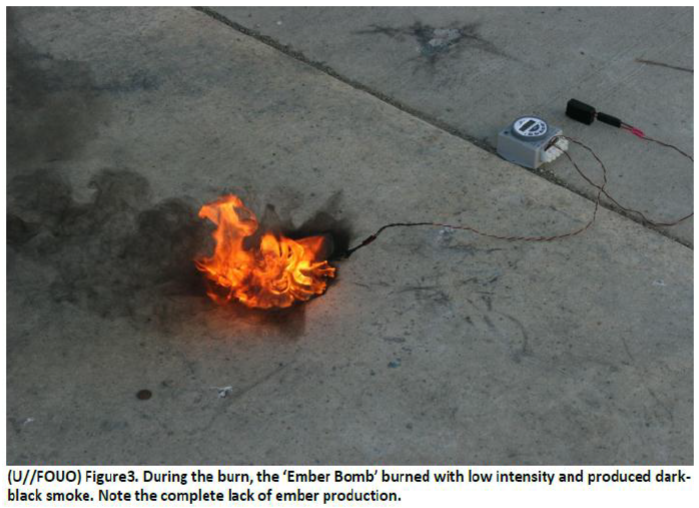 https://publicintelligence.net/wp-content/uploads/2012/07/ember-bomb-1.png