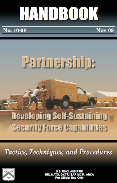 https://publicintelligence.net/wp-content/uploads/2012/08/CALL-Partnership.png