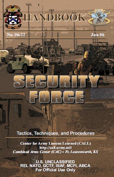 https://publicintelligence.net/wp-content/uploads/2012/08/CALL-SecurityForce.png