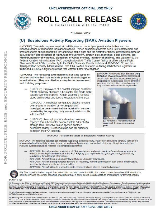 https://publicintelligence.net/wp-content/uploads/2012/08/DHS-FBI-AviationFlyovers.png