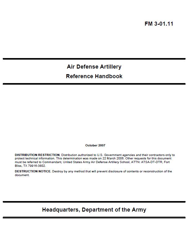 https://publicintelligence.net/wp-content/uploads/2012/08/USArmy-ADA-Handbook.png