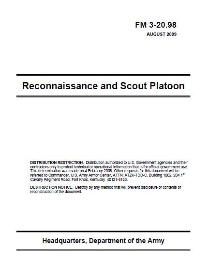 https://publicintelligence.net/wp-content/uploads/2012/08/USArmy-ReconScoutPatrol.png