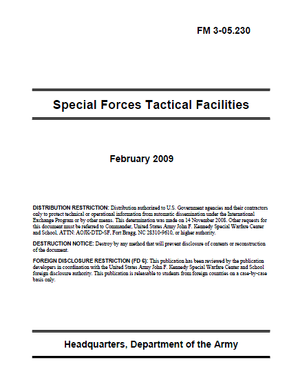 https://publicintelligence.net/wp-content/uploads/2012/08/USArmy-SF-TacticalFacilities.png