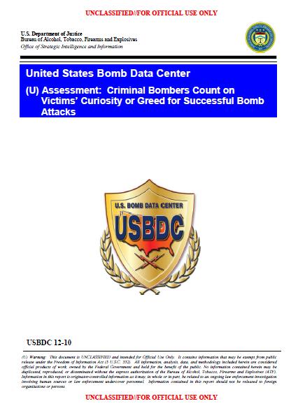 https://publicintelligence.net/wp-content/uploads/2012/09/ATF-CriminalBombers.png