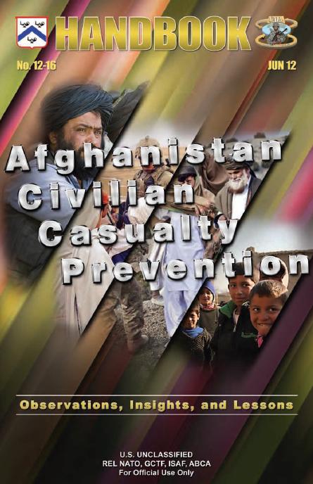 https://publicintelligence.net/wp-content/uploads/2012/09/CALL-AfghanCIVCAS.png
