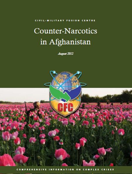 https://publicintelligence.net/wp-content/uploads/2012/09/CFC-AfghanNarcotics.png