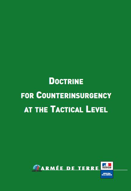 https://publicintelligence.net/wp-content/uploads/2012/09/FR-TacticalCOIN.png