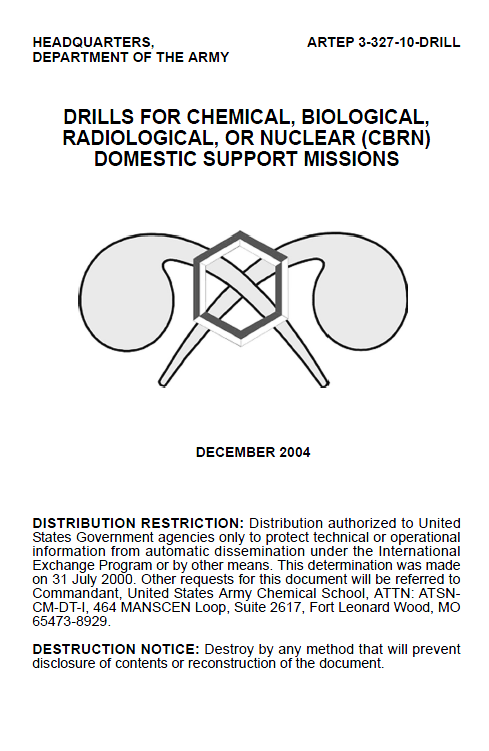 https://publicintelligence.net/wp-content/uploads/2012/09/USArmy-CBRN-DomesticDrills.png