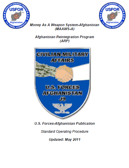 https://publicintelligence.net/wp-content/uploads/2012/09/USFOR-A-MAAWS-ARP.png