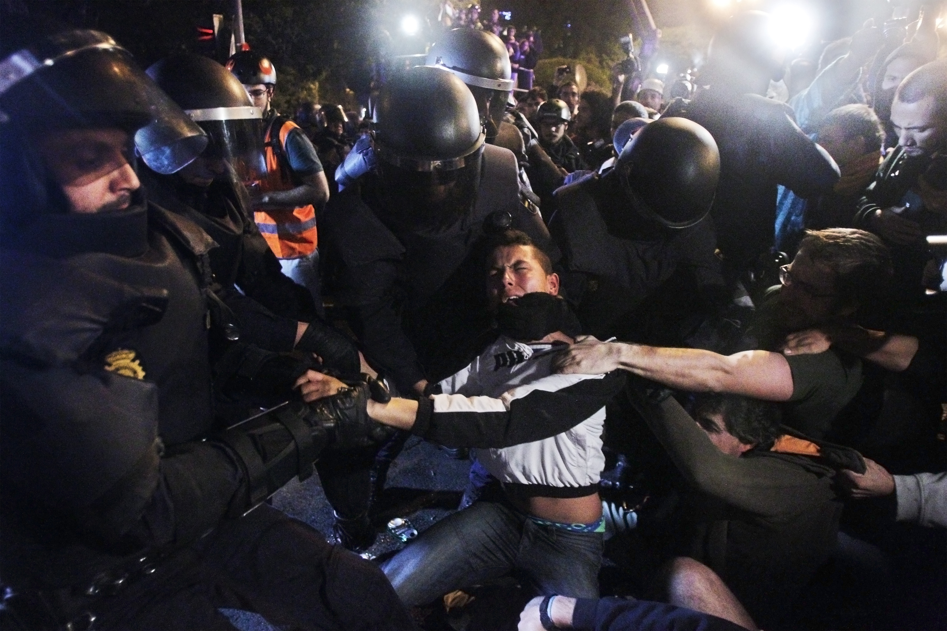 madrid-athens-protests-sep-2012-11