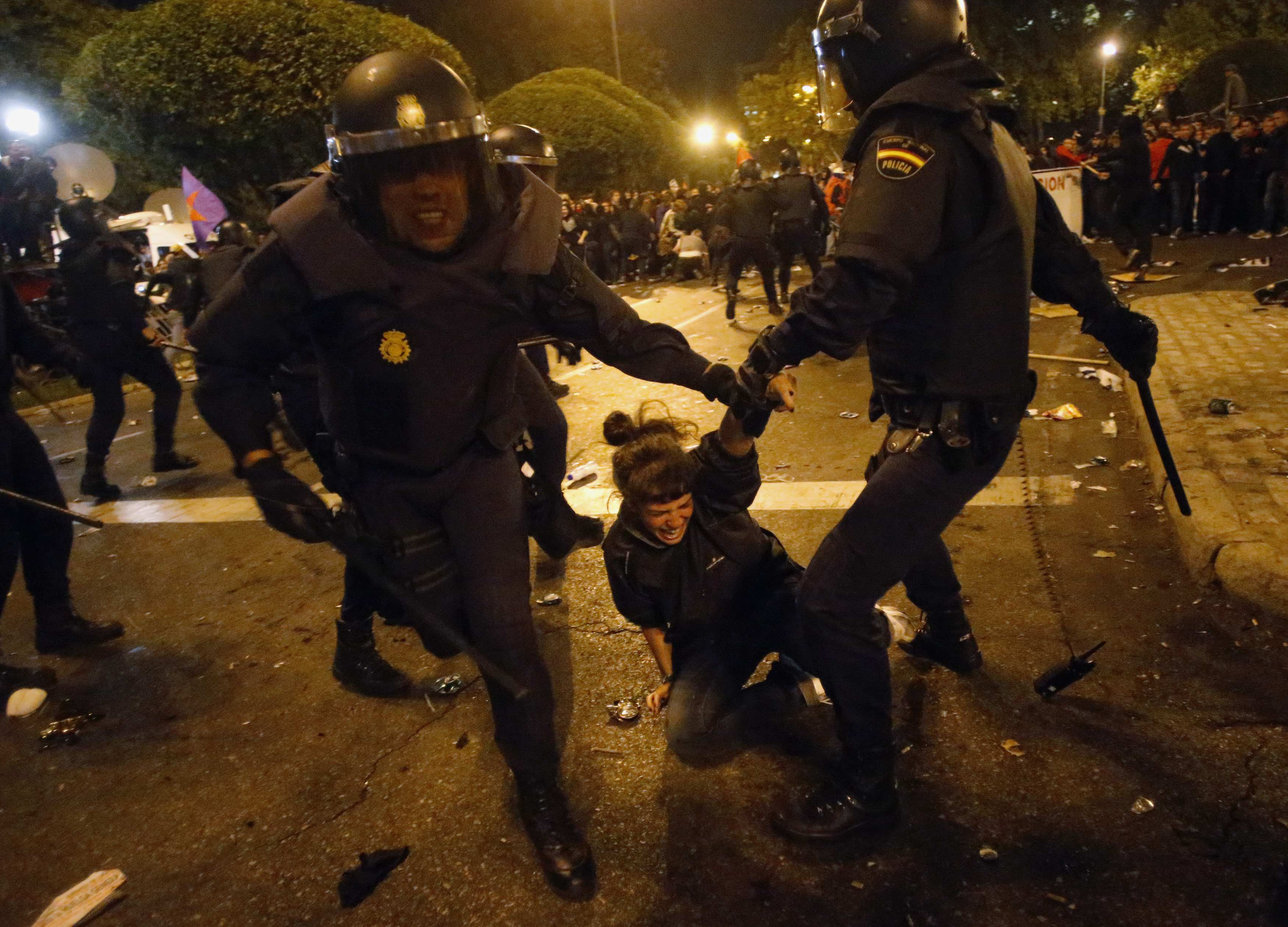 madrid-athens-protests-sep-2012-2