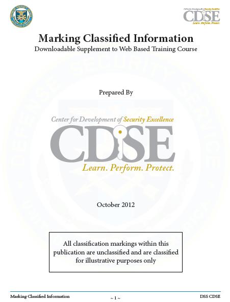 https://publicintelligence.net/wp-content/uploads/2012/10/DSS-ClassifiedMarkings.png