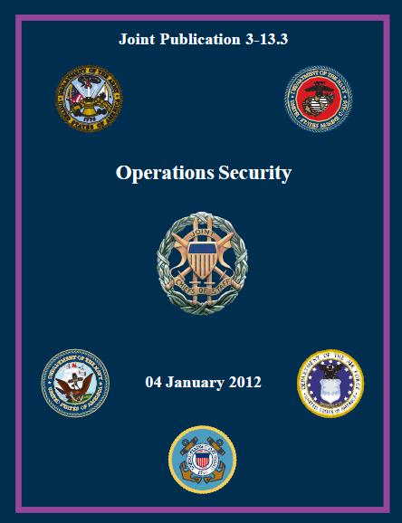https://publicintelligence.net/wp-content/uploads/2012/10/JCS-OPSEC.png
