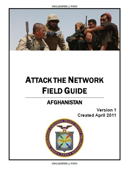https://publicintelligence.net/wp-content/uploads/2012/10/JIEDDO-ATN-FieldGuide.png