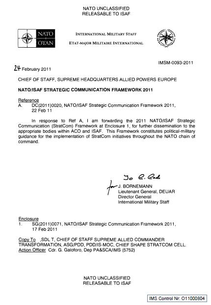 https://publicintelligence.net/wp-content/uploads/2012/10/NATO-STRATCOM-Afghanistan.png