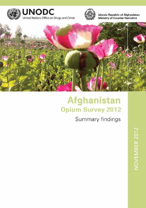 https://publicintelligence.net/wp-content/uploads/2012/11/AfghanOpiumSurvey2012.png