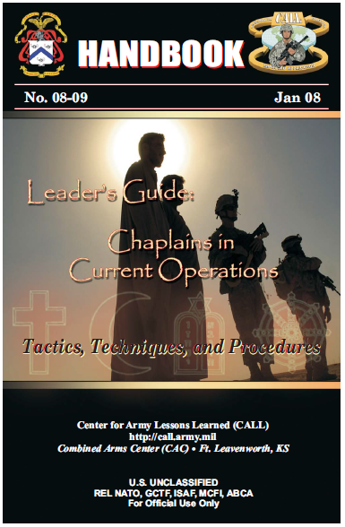 https://publicintelligence.net/wp-content/uploads/2012/11/CALL-Chaplains.png
