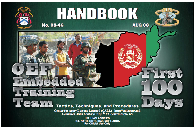 https://publicintelligence.net/wp-content/uploads/2012/11/CALL-OEF-Training.png