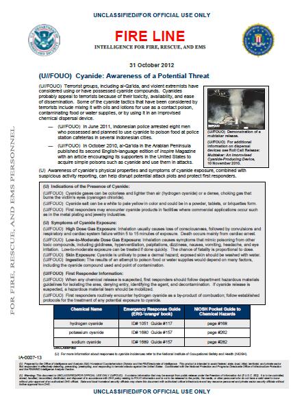 https://publicintelligence.net/wp-content/uploads/2012/11/DHS-FBI-CyanideAwareness.png