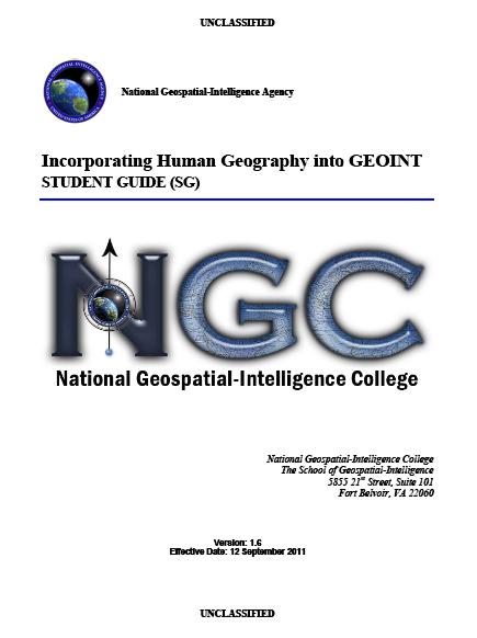 https://publicintelligence.net/wp-content/uploads/2012/11/NGIA-HumanGeography.png